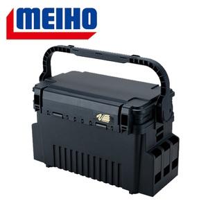 メイホウ(MEIHO) ランガンシステム VS-7070 ブラック