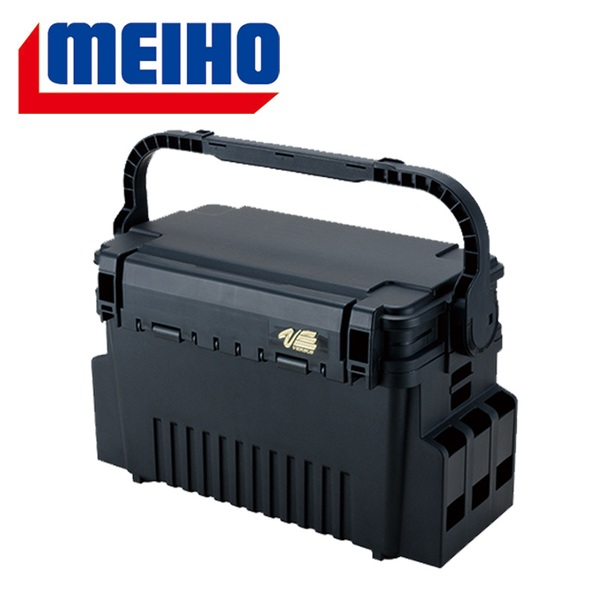 メイホウ(MEIHO) 明邦 ランガンシステム VS-7070 ボックスタイプ