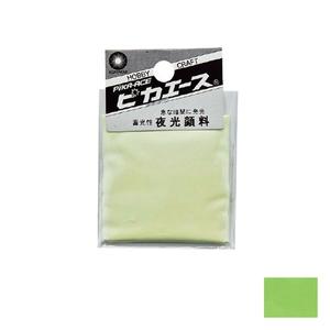 ナカジマ 夜光顔料 C012