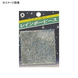 ナカジマ レインボーピース 601GR C138