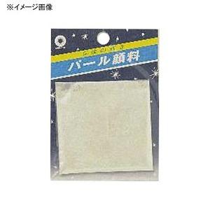 ナカジマ パール顔料 塗料(ビン・缶)
