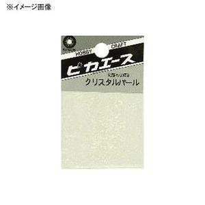 ナカジマ クリスタルパール C378