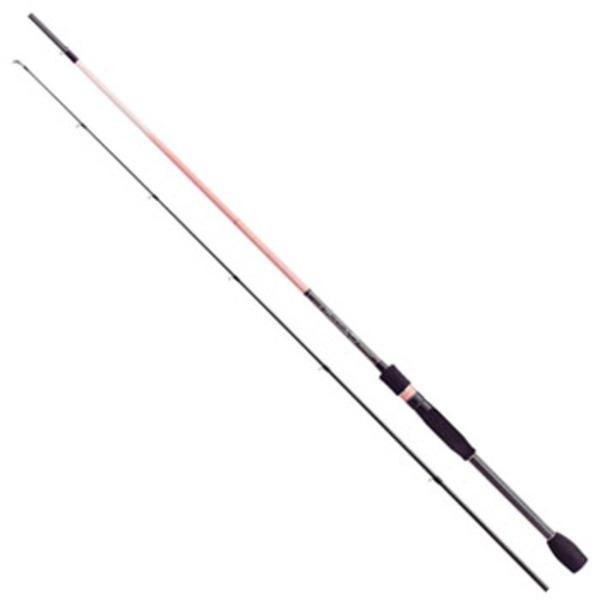 オリムピック(OLYMPIC) G/L ヌーボカラマクワトロ GC GONCQS-862M-T サクラ G08410 8フィート以上