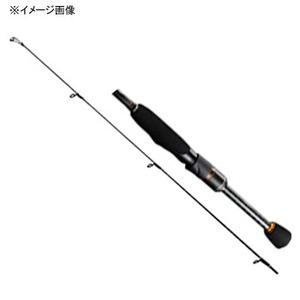 シマノ(SHIMANO)ソアレCI4+ S709LT