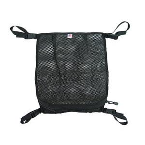 Seals(シールズ) Mesh Deck Bag SEJ99B01