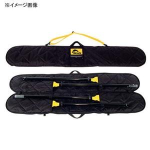 Seals(シールズ) Kayak Paddle Bag(2Piece) SEJ99G01