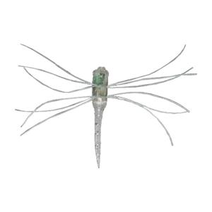 ジャッカル(JACKALL) イケトンボ 虫系
