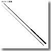 シマノ(SHIMANO) ソルティーアドバンス S900ML
