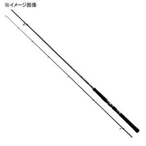 シマノ(SHIMANO)ソルティーアドバンス S606ML