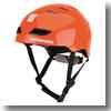 キャプテンスタッグ(CAPTAIN STAG) CSスポーツヘルメット EX