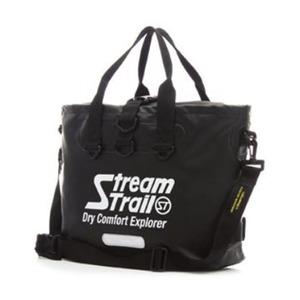 STREAM TRAIL(ストリームトレイル) MARCHE DX-1.5 RIDER