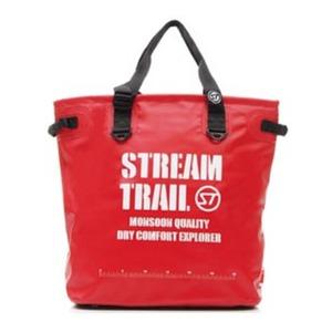 STREAM TRAIL(ストリームトレイル) MARCHE DX-0