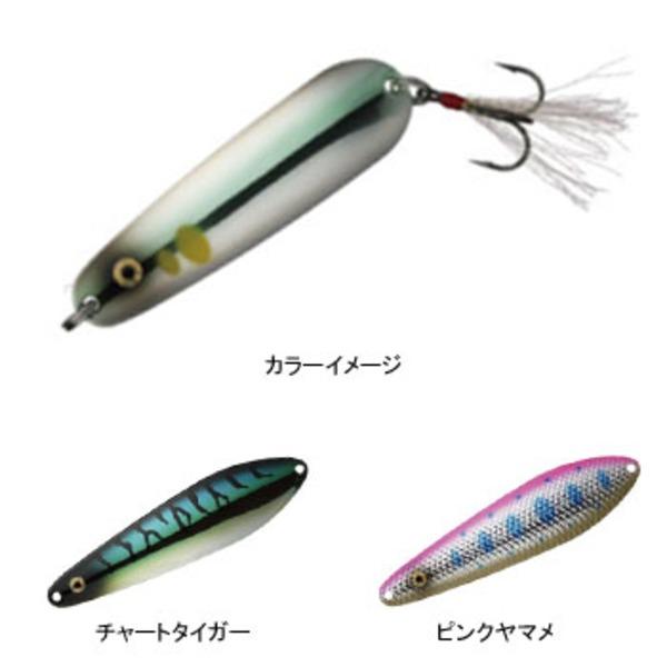 ダイワ(Daiwa) D-スプーン 4800974 メタルジグ・スプーン
