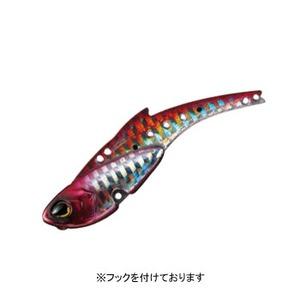 ダイワ(Daiwa) モアザン リアルスティール 04824432