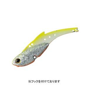 ダイワ(Daiwa) モアザン リアルスティール 4824433