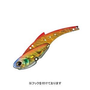ダイワ(Daiwa) モアザン リアルスティール 26g デイリアクション 04824435