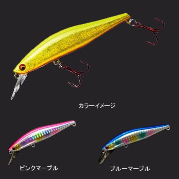 ダイワ(Daiwa) フラットジャンキー ヒラメハンター 90FS 4822414 フラットフィッシュ用ミノー