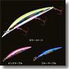 ダイワ(Daiwa) フラットジャンキー ヒラメハンター 115LD−S