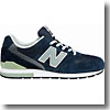 new balance(ニューバランス) NBJ−MRL996AND LIFESTYLE Running style