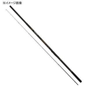 ダイワ(Daiwa) 剛弓紀州遠投 3-63T・Q 06575176