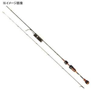 ダイワ(Daiwa) PRESSO AGS 62L-S