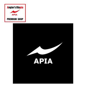 アピア(APIA)2013APIA カッティングシート