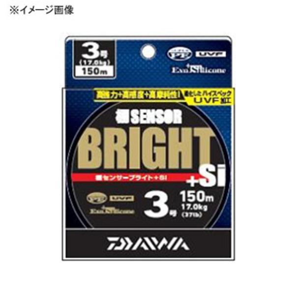 ダイワ(Daiwa) 棚センサーブライト 200m 04629893 船用200m
