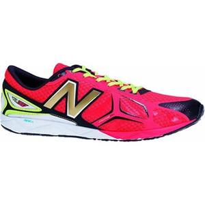 new balance(ニューバランス) NBJ-RC1300R24E RUNNING Racing NBJ-RC1300 R2 4E トレイルランニングシューズ
