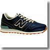 new balance(ニューバランス) NBJ−W367LBK2E LIFESTYLE Running style Women's