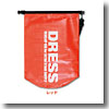 ドレス(DRESS) 防水バッグ