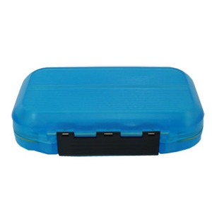 タカ産業 MULTI BOX 防滴タイプ V-107