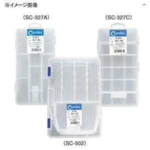 タカ産業 MULTI BOX SC-327C