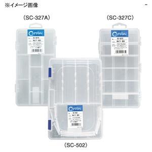 タカ産業 MULTI BOX SC-502