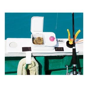 タカ産業カワハギ船用マット