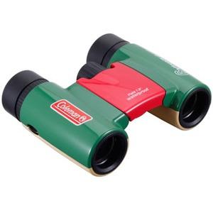 ビクセン(Vixen) コールマン H6×21WP フォレスト 双眼鏡 14551