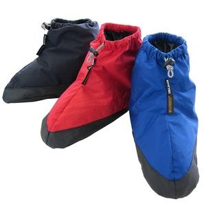 イスカ(ISUKA) テントシューズ ショート(Tent Shoes Short) 223201