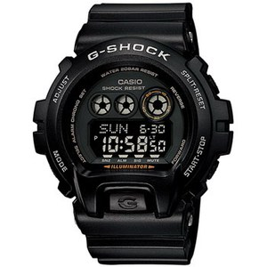 【送料無料】G-SHOCK(ジーショック) 【国内正規品】 GD-X6900-1JF