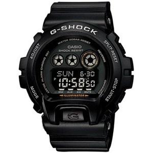 G-SHOCK(ジーショック) 【国内正規品】GD-X6900-1JF GD-X6900-1JF