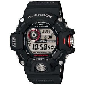 【送料無料】G-SHOCK(ジーショック) 【国内正規品】GW-9400J-1JF