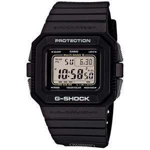 G-SHOCK(ジーショック) 【国内正規品】GW-5510-1JF GW-5510-1JF カジュアルウォッチ