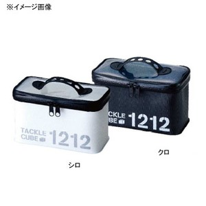 第一精工タックルキューブ1212