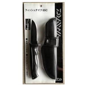 ダイワ(Daiwa) フィッシュナイフ 65C 04910007