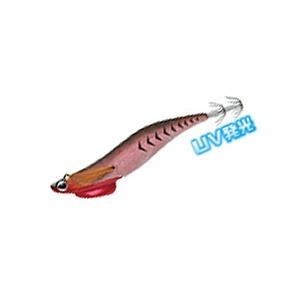 バレーヒル(ValleyHill) Squid Seeker (スクイッドシーカー)