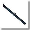 ルアーロッドケース 165165cmブラック