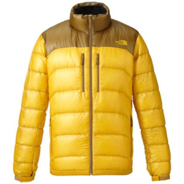 THE NORTH FACE(ザ・ノースフェイス) PRODOWN ACONCAGUA JACKET Men's ND91307 メンズダウン・化繊ジャケット