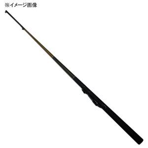 ベイシックジャパン 漆黒筏EX