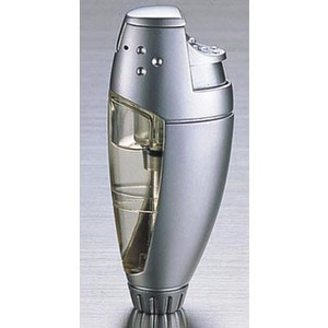 ウィンドミル(WIND MILL) BEEP3 BE3-1002 ガスライター