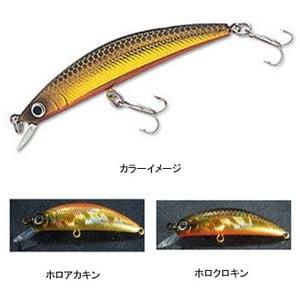 ダイワ(Daiwa) Dr.ミノー S 50mm ホロアカキン 04847641