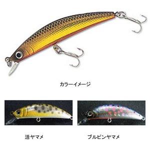 ダイワ(Daiwa) Dr.ミノー S 04847646 ミノー
