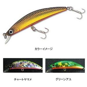 ダイワ(Daiwa) Dr.ミノー FS 04811520 ミノー